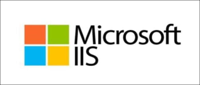 كيفية تكوين شهادة SSL لنظام التشغيل Windows Server في IIS - CloudSavvy IT