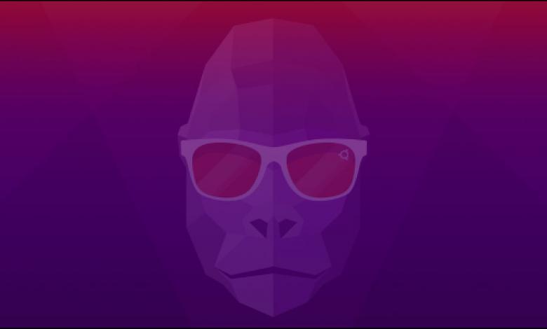 """ميزات جديدة لـ Ubuntu 20.10 """"Groovy Gorilla"""""""