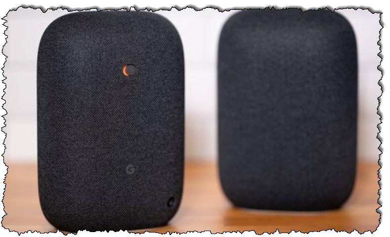 كيفية إقران اثنين من مكبرات الصوت Google Assistant Nest للحصول على صوت ستريو
