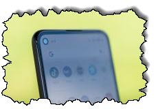 صورة احصل على Pixel 4a بسعر منخفض قدره 15 دولارًا شهريًا من خلال خطة الاشتراك الجديدة لـ Google FI – Review Geek