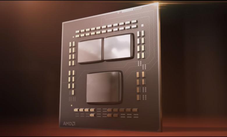 لماذا قد تتفوق وحدة المعالجة المركزية AMD 5000 على وحدة المعالجة المركزية Intel للألعاب