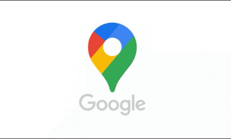 كيف تجد اتجاه السفر الخاص بك باستخدام خرائط جوجل