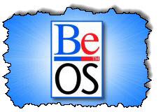 صورة ما هو BeOS؟ لماذا يحبها الناس؟