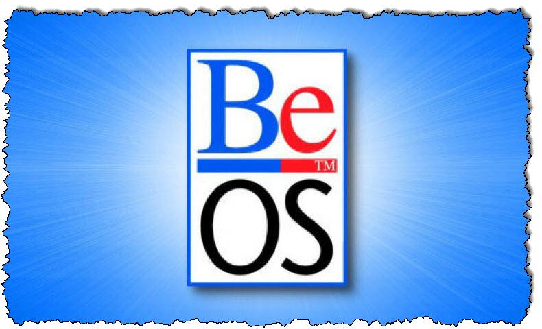 ما هو BeOS؟ لماذا يحبها الناس؟