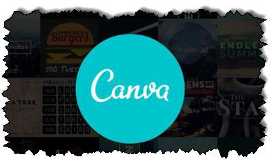 صورة كيف تصمم كمحترف مع Canva