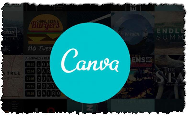 كيف تصمم كمحترف مع Canva