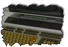 صورة ما هي مفاتيح Sys Rq وقفل التمرير وإيقاف المقاطعة مؤقتًا على لوحة المفاتيح؟