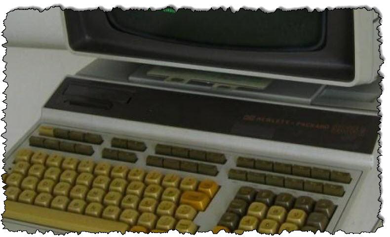 ما هي مفاتيح Sys Rq وقفل التمرير وإيقاف المقاطعة مؤقتًا على لوحة المفاتيح؟
