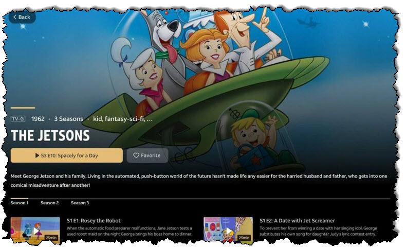 توفر AT&T و WarnerMedia دفقًا مجانيًا للتلفزيون للسيارات المتصلة - Commentary Geek