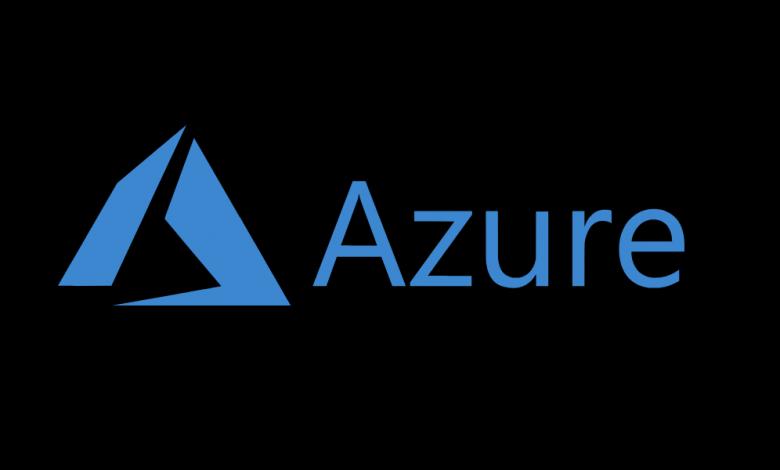كيفية استخدام التناظر الشبكي الظاهري للاتصال بشبكة Azure الظاهرية - CloudSavvy IT