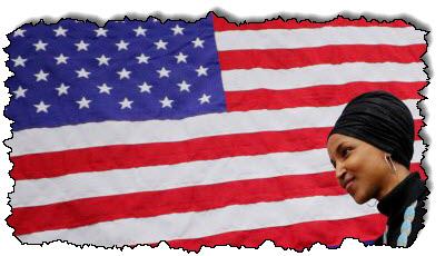 صورة يهدف المسلمون والعرب الأمريكيون إلى تحسين وضعهم في مجلس النواب الأمريكي | الولايات المتحدة وكندا