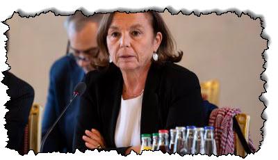 صورة إيطاليا: وزير الداخلية يرفض مزاعم القتل في نيس بفرنسا