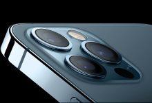 صورة ما هو LiDAR وكيف يعمل على iPhone؟