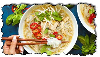 صورة 45 وصفة صحية للوعاء الفوري تريد طهيها مرارًا وتكرارًا