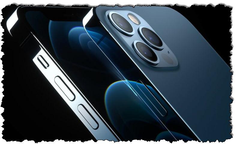 iPhone 12 price هواتف أيفون