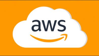 """صورة تطلق AWS """"Nitro Enclaves"""" لتسهيل معالجة البيانات عالية الأمان – CloudSavvy IT"""