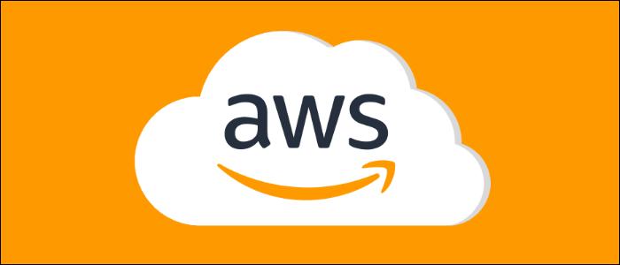 """تطلق AWS """"Nitro Enclaves"""" لتسهيل معالجة البيانات عالية الأمان - CloudSavvy IT"""