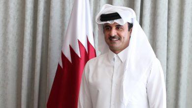 صورة قطر: انتخابات مجلس الشورى البرلمانية ستجرى العام المقبل بقطر