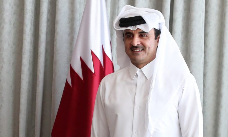 قطر: انتخابات مجلس الشورى البرلمانية ستجرى العام المقبل بقطر