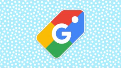 صورة كيفية استخدام Google Purchasing للعثور على أفضل عروض العطلات