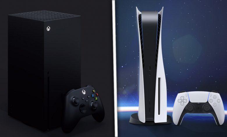 ماذا تفعل إذا لم تتمكن من العثور على Xbox Series X الجديد أو PlayStation 5 - مراجعة المهوس