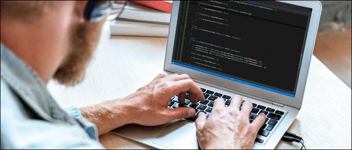 كيفية توصيل VNC بكمبيوتر Linux عبر الشبكة - CloudSavvy IT
