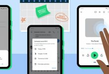 صورة تعمل أحدث ميزات Android على تحسين الأمان وإمكانية الوصول والراحة – Evaluate Geek