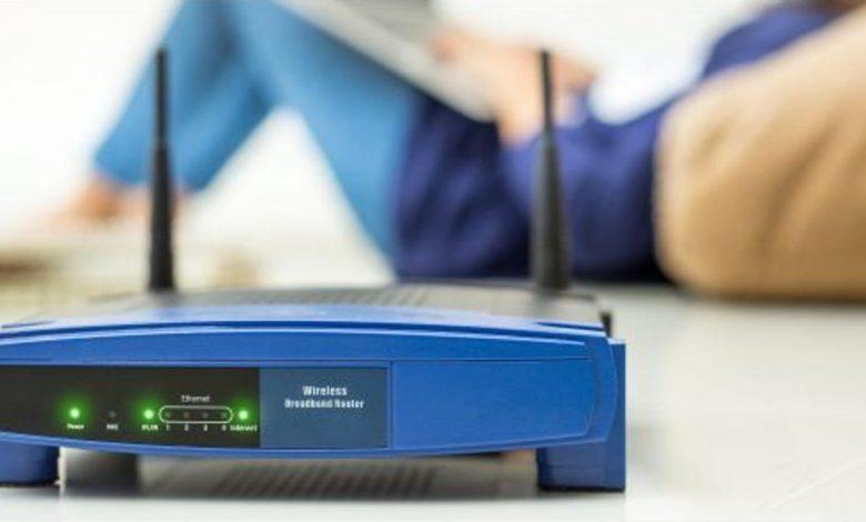 شبكة Wi-Fi بسرعة 5 جيجاهرتز ليست دائمًا أفضل من شبكة Wi-Fi بسرعة 2.4 جيجا هرتز
