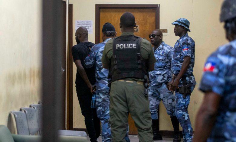 الشرطة: مقتل زعيم عصابة هاييتي بعد انتشار خبر انتشاره في السجن