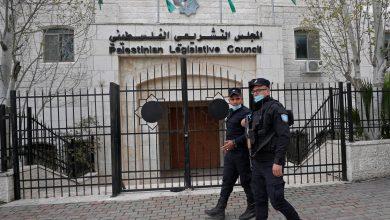 صورة التدخلات الخارجية في الانتخابات الفلسطينية | فلسطين نيوز