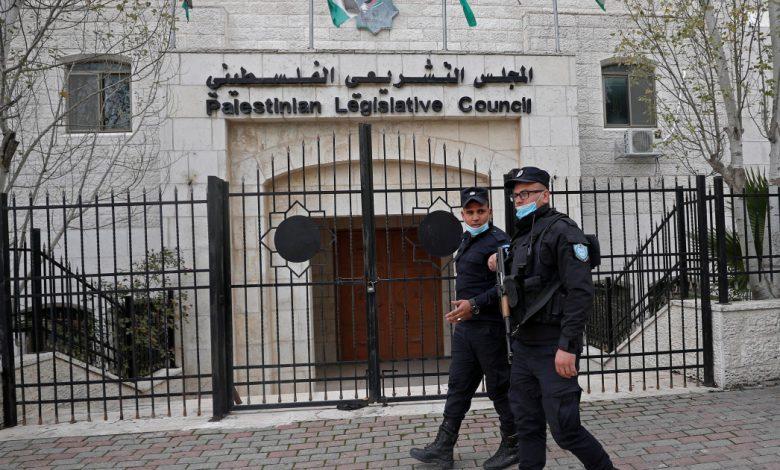 التدخلات الخارجية في الانتخابات الفلسطينية | فلسطين نيوز
