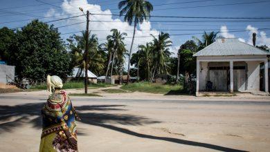 صورة الجيش الموزمبيقي يشن هجومًا بعد هجوم داعش على الأخبار الاقتصادية والتجارية