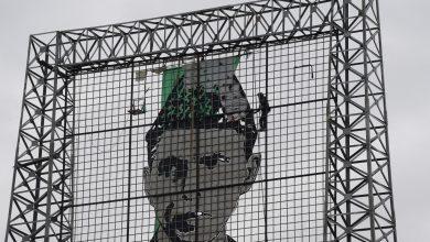 صورة باكستان مرت 81 عامًا على قرار الاستقلال   أخبار باكستان