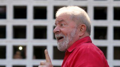 """صورة قضت المحكمة العليا في البرازيل بأن القاضي الذي أدين لولا كان """"متحيزًا""""   أخبار الفساد بالبنك الدولي"""