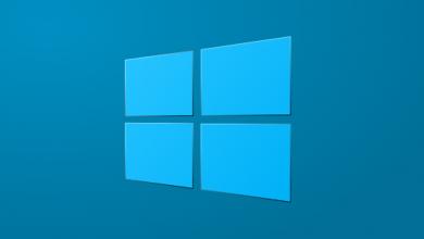 صورة كيفية منع Home windows 10 من إيقاف تشغيل الشاشة