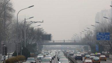 صورة لا توجد تغطية؟تطبيق الرسائل القصيرة المشفر Sign محظور في الصين | أخبار وسائل التواصل الاجتماعي