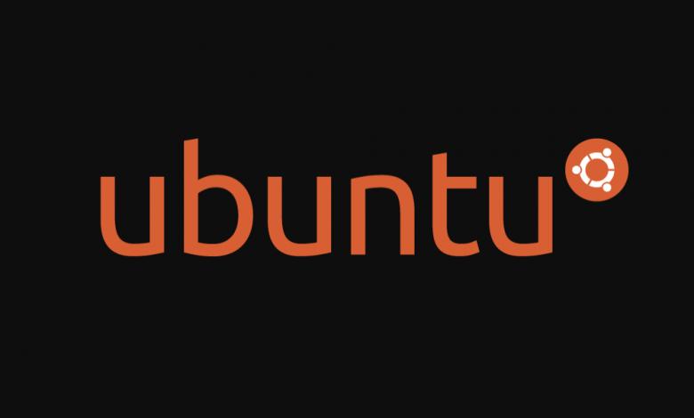 ما هو نظام Windows الفرعي (WSL) لنظام Linux وكيفية استخدامه؟  - CloudSavvy IT
