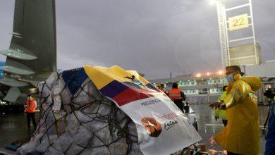 صورة وزير الصحة الإكوادوري يستقيل بعد 19 يومًا فقط   أخبار جائحة فيروس كورونا للبنك الدولي