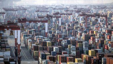 صورة الصين على بعد 30 عامًا من أفضل الشركات المصنعة: الوزير السابق | أخبار الأعمال والاقتصاد