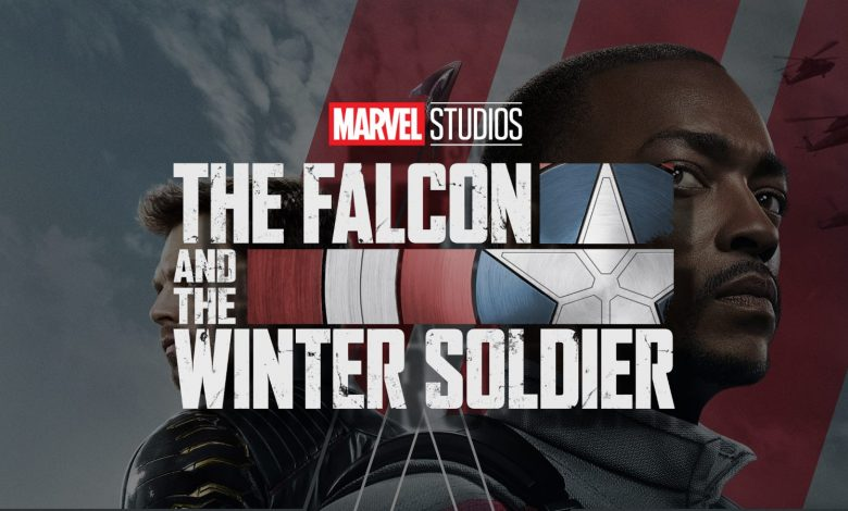 Everything You Need to Watch Before 'Falcon and the Winter Soldier' on Disney+ – Review Geek