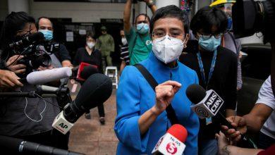 صورة الصحفيات يواجهن اعتداءات متزايدة على الإنترنت: اليونسكو | أخبار الصحافة الحرة