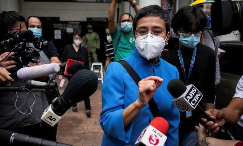 الصحفيات يواجهن اعتداءات متزايدة على الإنترنت: اليونسكو | أخبار الصحافة الحرة