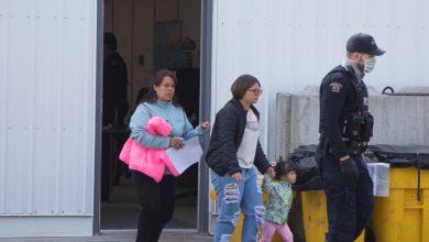 صورة المحكمة تؤيد اتفاق طالب اللجوء بين كندا والولايات المتحدة | Migration News