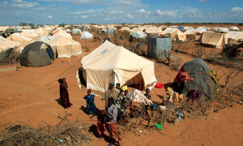 تعهد بايدن برفع الحد الأقصى لعدد اللاجئين ، لكنه قدم تفاصيل قليلة | أخبار حقوق الإنسان