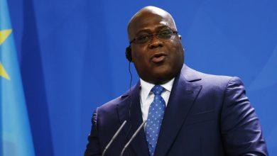 صورة جمهورية الكونغو الديمقراطية تعين حكومة جديدة لتوطيد سلطة الرئيس بيزنس واير أخبار سياسية