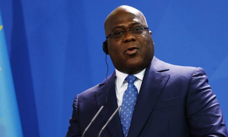 جمهورية الكونغو الديمقراطية تعين حكومة جديدة لتوطيد سلطة الرئيس بيزنس واير أخبار سياسية