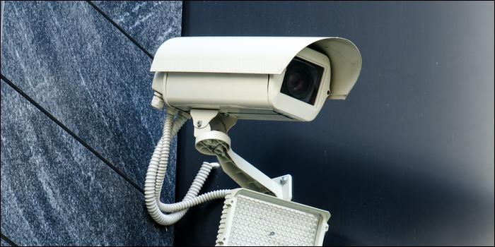 دور مراقبة سلامة الملفات (FIM) في الأمن السيبراني - CloudSavvy IT