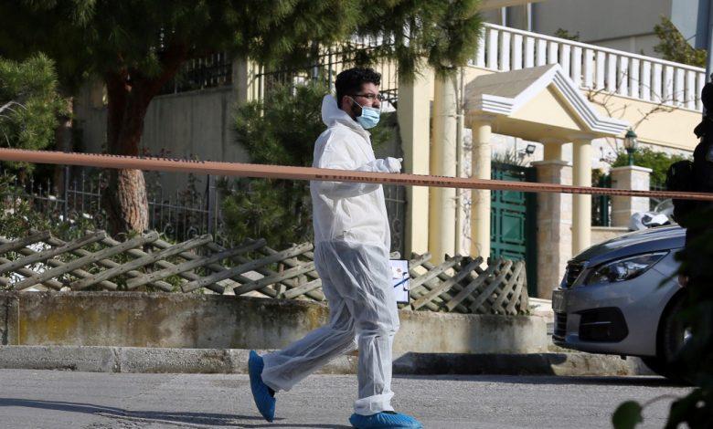 رئيس وزراء اليونان يطالب بإجراء تحقيق سريع في مقتل صحفي