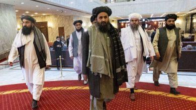 صورة ستجري تركيا محادثات سلام تستمر 10 أيام بين أفغانستان وطالبان في 24 أبريل | طالبان نيوز