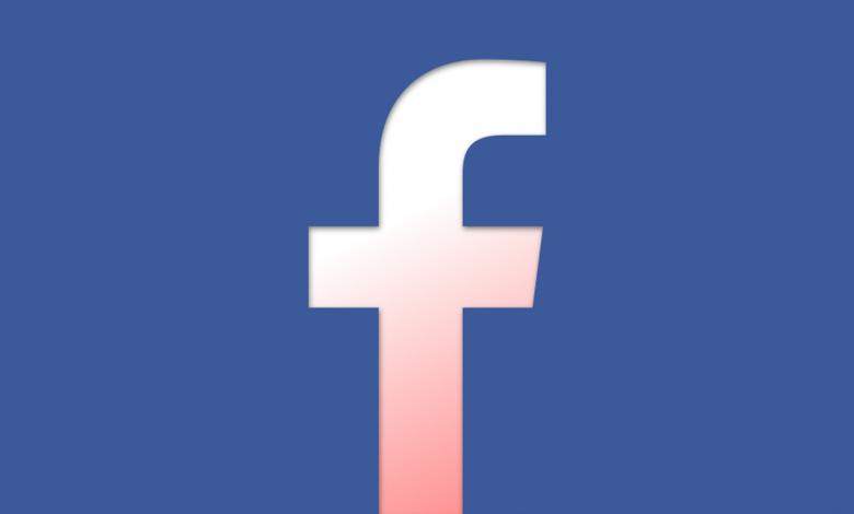 كل ما تحتاج لمعرفته حول اختراق بيانات Facebook